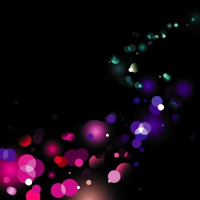 11150466-glittering-lights-background